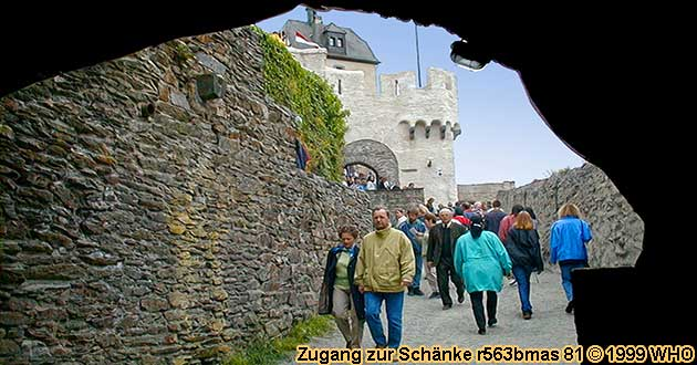 Main fair Mosel deutsche Burg vacation packages Wolfsbrunnen Munich Bamberg Ramstein  apartment Schloß Hornberg Ariport Hahn Church Marksburg Hamburg Rittermahl  Landkarte  Rudesheim Cologne Visiting Famous Christmas Markets